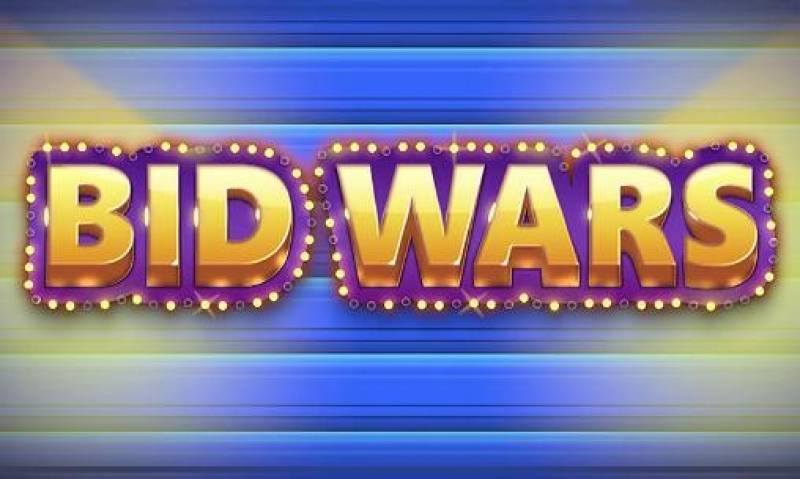 Bid Wars - Storage Auctions + MOD