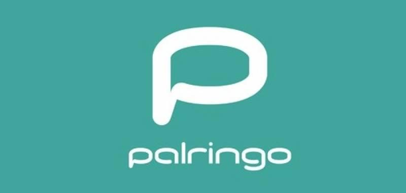 Grupo Palringo Mensajero + MOD