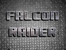 Falcon Raider complet