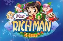 Richman divertimento 4 + MOD