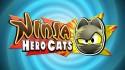 Gatti Ninja Hero + MOD