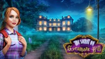 The Secret on Sycamore Hill - Jogos de Aventura