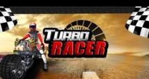 Turbo Racer - Corrida de Bicicleta + MOD