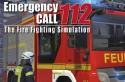 Chiamata d'emergenza: la simulazione antincendio