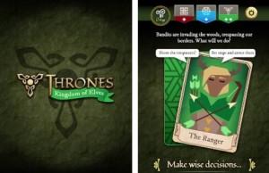 پادشاهان پادشاهی الف - بازی قرون وسطی + MOD