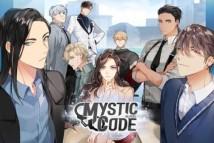 Codice mistico: Mystery Urban Fantasy + MOD
