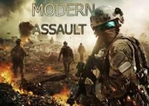 Aggressjoni Moderna Multiplayer HD + MOD