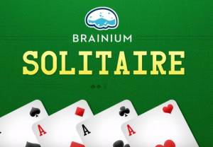 Solitaire +