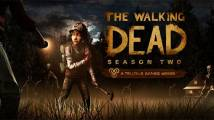 The Walking Dead: Season Two + MOD