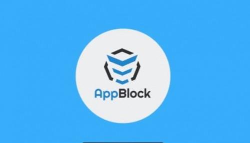 AppBlock - Bleib fokussiert + MOD