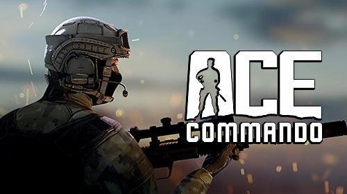 As Comando + MOD
