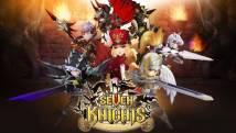 Seven Knights + MOD