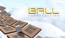 Balle Résurrection + MOD