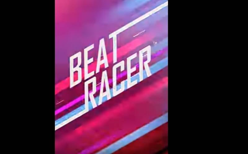 Battre Racer + MOD