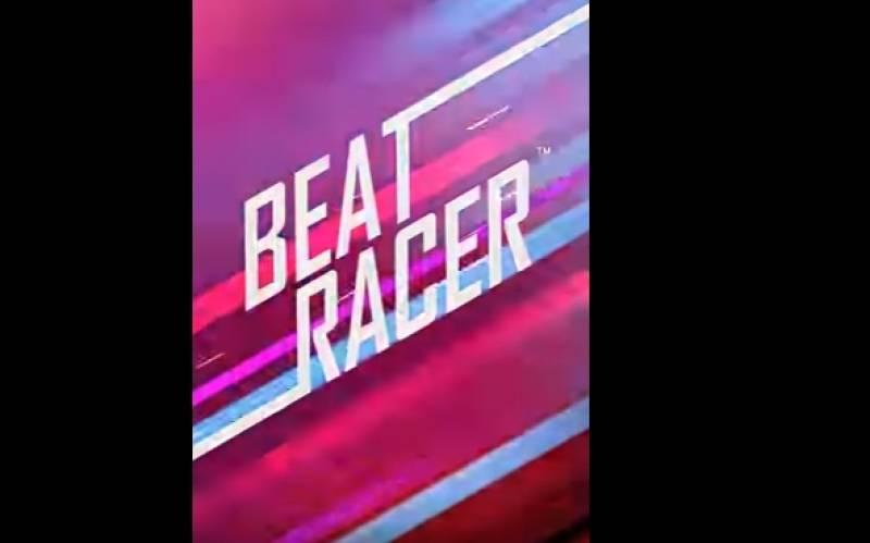 Taħbit Racer + MOD