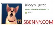 Kloey's Quest II + MOD