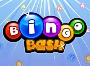 Bingo Bash + MOD