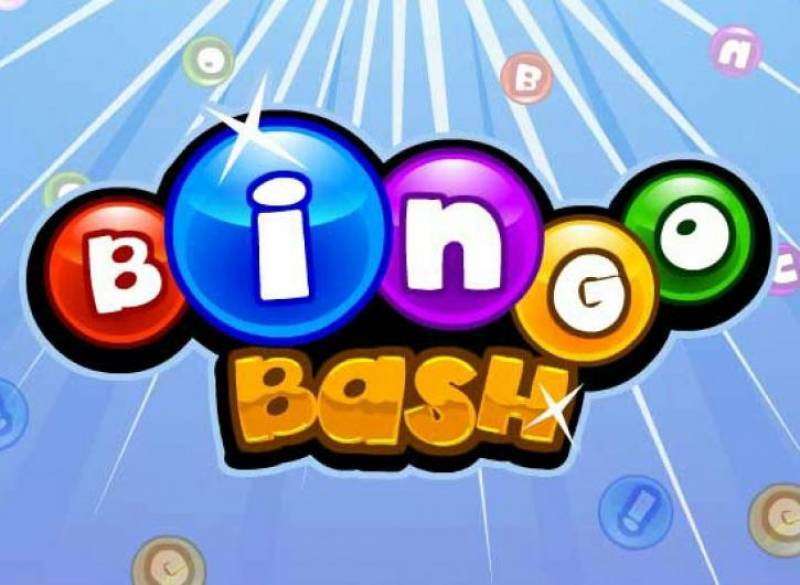 Бинго Bash + MOD