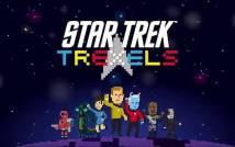 Star Trek ™ Trexels + MOD