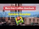 Zombie Smacker: Smasher + MOD