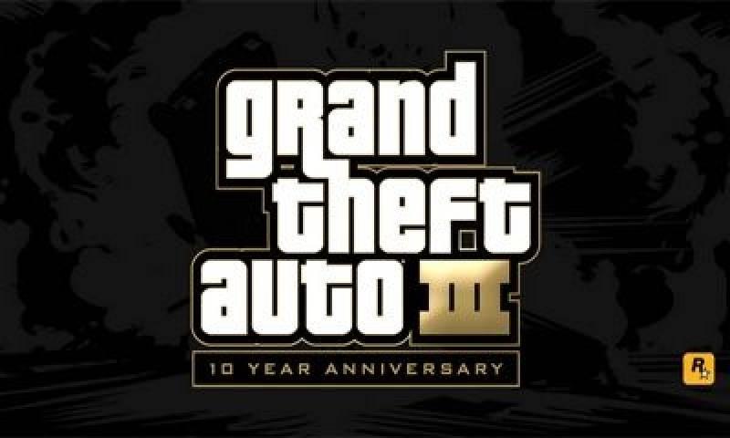 Grand Theft Auto III + MOD