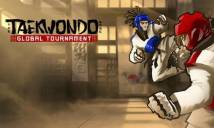 Taekwondo Game + MOD