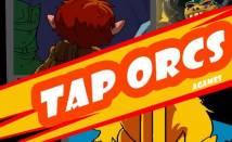 Toccare Orchi: Titans + MOD