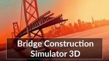 Pont Construction Simulator + MOD