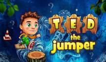 Тед Jumper + MOD