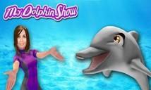 Mon spectacle de dauphins + MOD