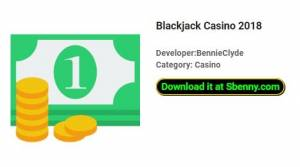 Blackjack Casino 2018
