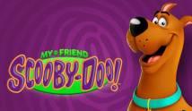 Мой друг Скуби-Ду!