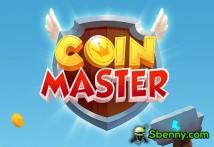 Mestre de moedas + MOD
