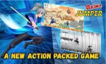 Anime Jumper + MOD