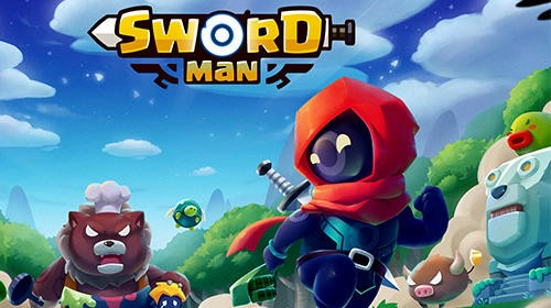 Swordman: Reforged + MOD