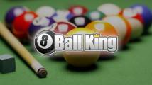 8 Ball Pool Biliardo Pool + MOD