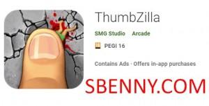 ThumbZilla + MOD