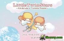 Kiki & amp; Lala Twinkle Puzzle + MOD