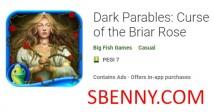 Dark Parables: La malédiction de la rose Briar + MOD