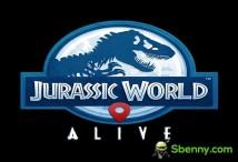Jurassic World ™ Lebendig + MOD
