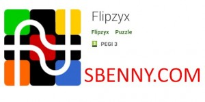 Flipzyx