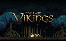 The Last Vikings + MOD