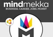 Cours MindMekka pour les affaires, carrière et amp; Argent + MOD