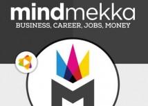 MindMekka Courses for Business, Career & Money + MOD