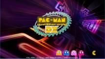 PAC-MAN CE DX + MOD