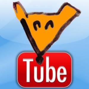 FoxTube - reproductor de YouTube