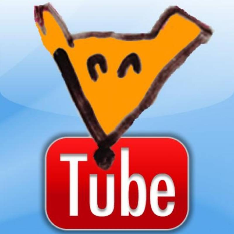 FoxTube - reproductor de YouTube