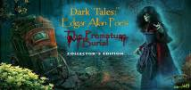 Dark Tales: Buried Alive complet