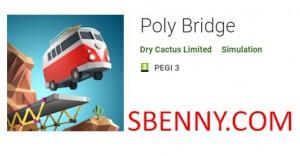 Поли-мост