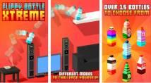 Flippy Bottiglia Extreme! + MOD
